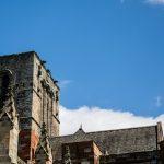 St Mary's Kirk